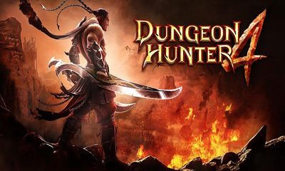 dungeon_hunter_4.