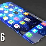 Best 16 Android SmartPhones to Grace the Nigeria Market in 2016