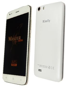 Kimfly M5