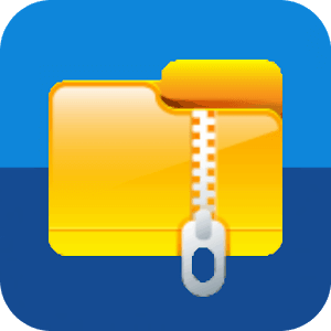 how to hide stuff on your phone  with File Hide Expert