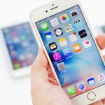 the best iOS spy apps