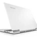 Price-List, Specs and Features of Latest Lenovo Laptops [2017]