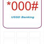 EcoBank & Unity Bank Transfer Codes for USSD banking