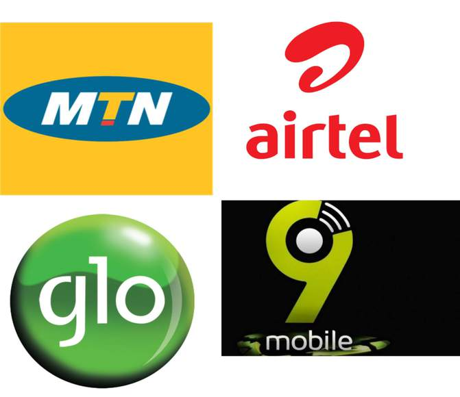 {filename}-Recharge Codes For Mtn, Glo, 9mobile & Airtel