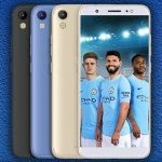 Tecno Camon CM review, price, specs & features