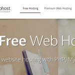 000webhost Review: Fair, Unbiased & in-Depth Analysis of 000webhost