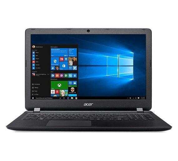 Acer Aspire ES 15.6