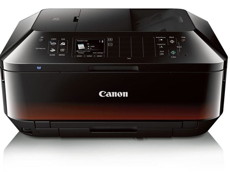 Canon Office and Business MX922