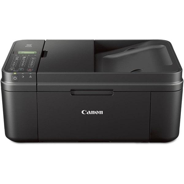 Canon PIXMA MX490