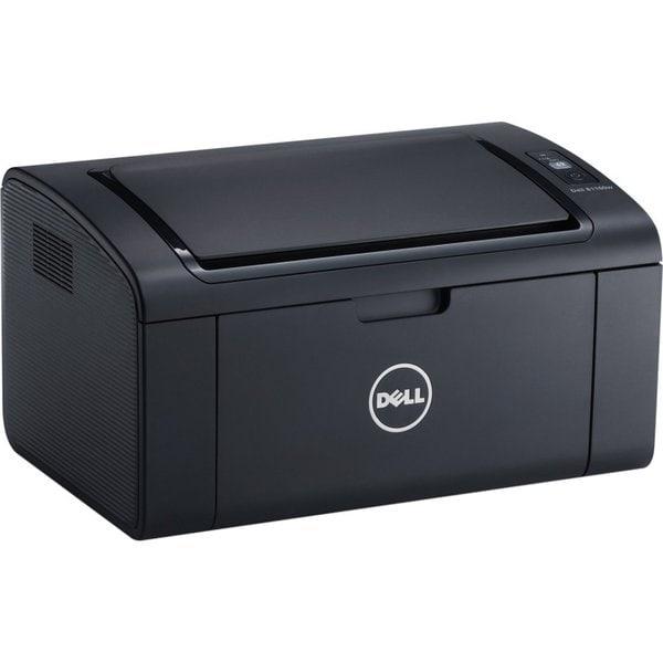 Dell Computer B1160w