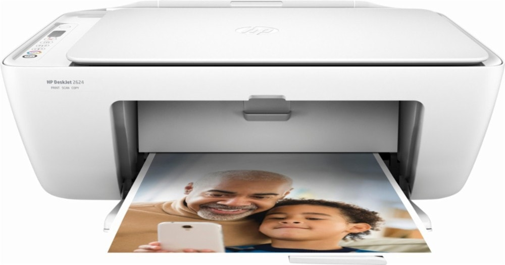 Top 20 Best Budget Printers for College Students