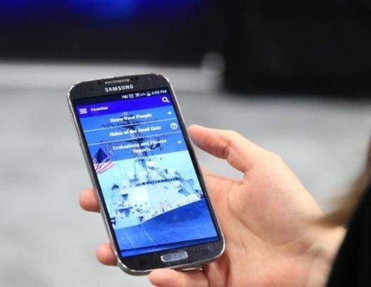 Best mobile tracking websites for parents