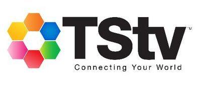 Full List of Digital Satellite/Terrestrial TV Providers in
