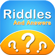 Brain riddles for romantantic quotes & love texts