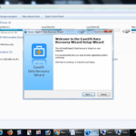 EaseUS Data Recovery Wizard v12.0