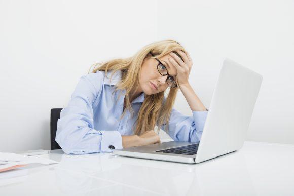 Worst Gaming Laptop Brands 2018