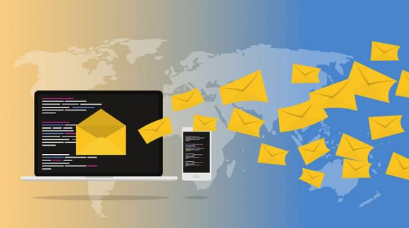 Create Email Marketing Strategy