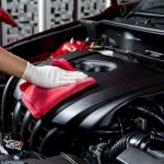 DIY car maintenance tips