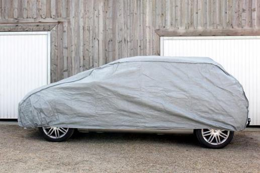 best car cover to buy