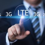 4G LTE Internet Data Bundle Plans & Subscription Codes for all Networks in Nigeria