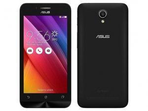 Asus - ZenFone GO 4.5