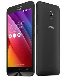 Asus - ZenFone GO 5.0