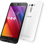 Price-list of Meizu and Asus Smart Phones in Nigeria eMalls