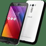 Price-list of Meizu and Asus Smart Phones in Nigeria eMalls