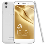 Price-List of Innjoo Phones & Devices in Nigeria: Updated Regularly