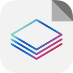 FileApp iOS application