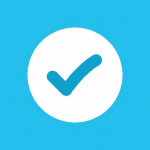 Flow Tasks iOS productivity app