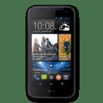 HTC_Desire_310