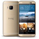 HTC_M9_Gold_1