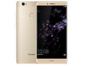 huawei-honor_note_8