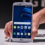 Price-List of LG and Huawei SmartPhones in the Nigerian Market