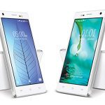 LAVA Android SmartPhones Intro: Specs, Features and Prices of Lava Devices