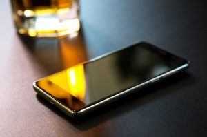 Leagoo M5 Android 6.0 smartphone