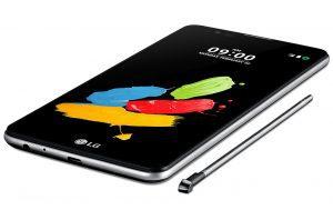 lg-stylus-2