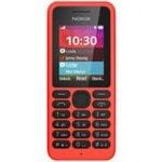 Nokia_130_1