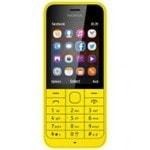 Nokia_220_1