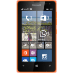 Nokia_Lumia_532 and 520