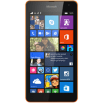 Nokia_Lumia_535_Free_Power_bank_1