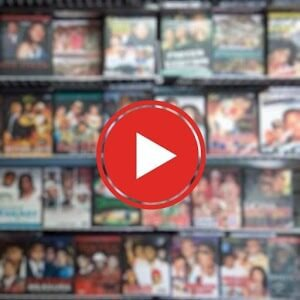 Nollywood full movies download
