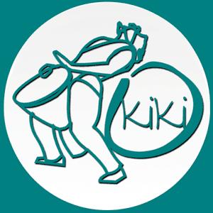 Okiki