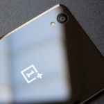 OnePlus Android Phones Intro: Detailed Specs & Prices of OnePlus Devices