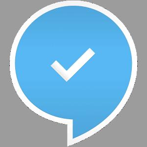 SMS Blocker app