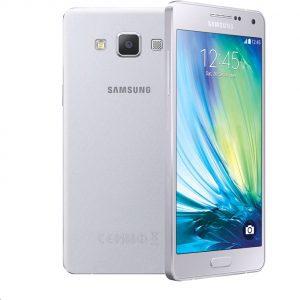 Samsung - Galaxy A5