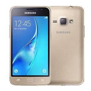 Samsung - Galaxy J120