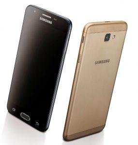 Samsung - Galaxy J5 Prime