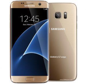Pricelist of Samsung devices in Nigeria